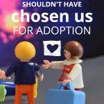 adoption qualifications