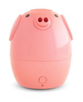 pig diffuser kids humidifier